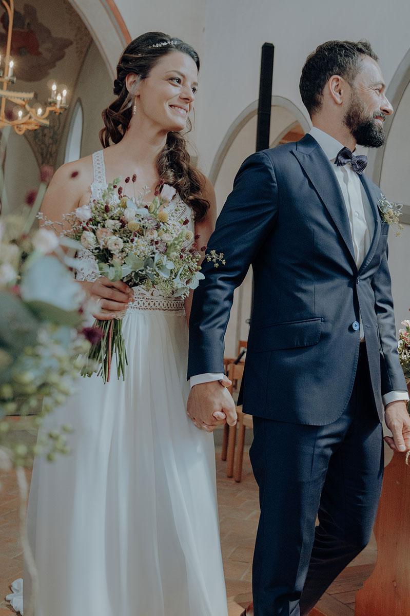 Hochzeit_M&D (164)