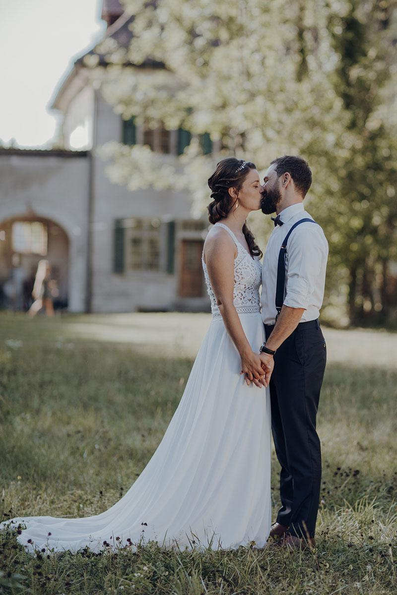 Hochzeit_M&D (341)
