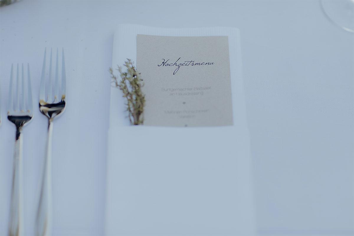 Hochzeit_M&D (420)